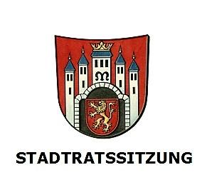 Sitzung des Rates der Stadt Hann. Münden