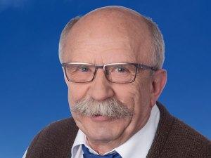 Siegfried-Karl Guder, Beisitzer in der CDU Laatzen