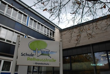 Sommerschule in Laatzen