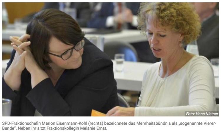 Quelle: Höchster Kreisblatt vom 16. Juli 2016; Hans Nietner