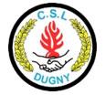 CSL-DUGNY