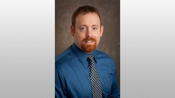 Meehan Named ASCE Fellow