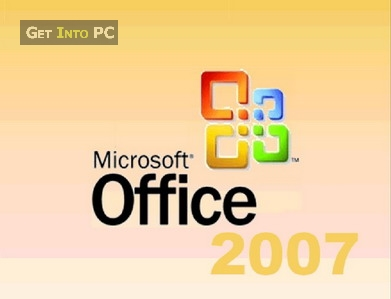 office-2007-download-full