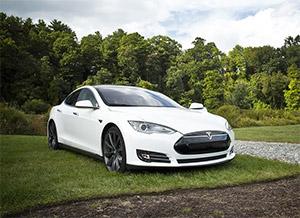 Los niveles de la conducción autónoma