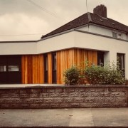Contemporary Living Dublin 12