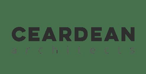 ceardean architects dublin