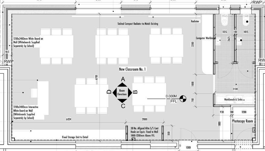 st-patricks-diswellstown-dublin-15-ceardean-architects