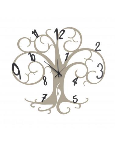 Scopri gli orologi da parete e cucù dal design moderno e raffinato di smart. Orologi Da Parete Moderni E Particolari Vendita Orologi Ceart