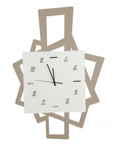 orologio da parete moderno filomena. Orologi Da Parete Moderni E Particolari Vendita Orologi Ceart