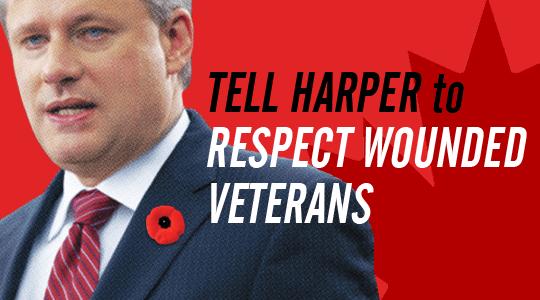 respect-veterans-slider