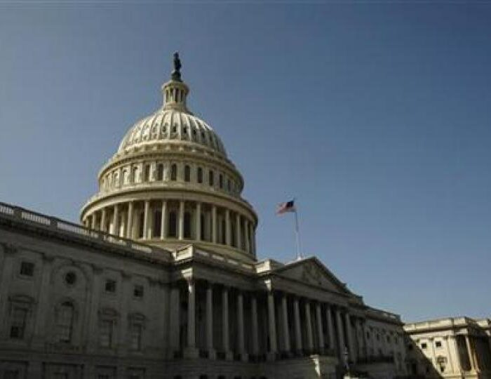 45321-the-united-states-capitol-building