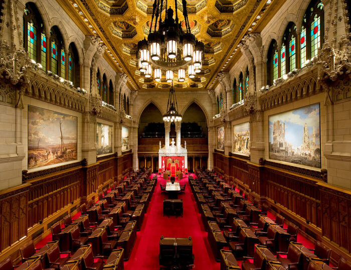 Canadian_Senate_Chamber.jpeg