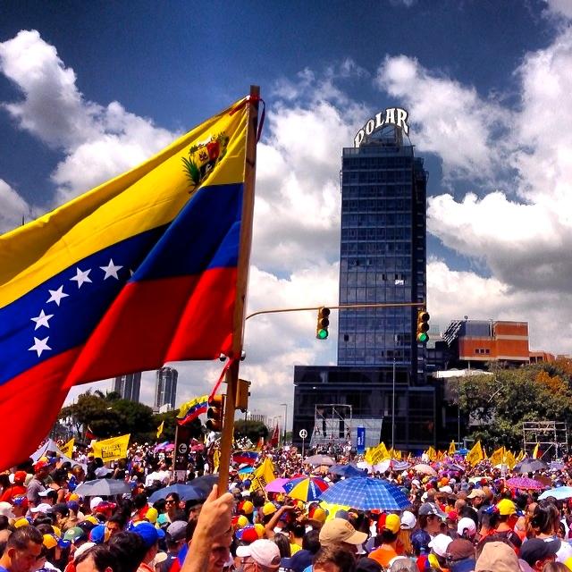 Venezuela picture