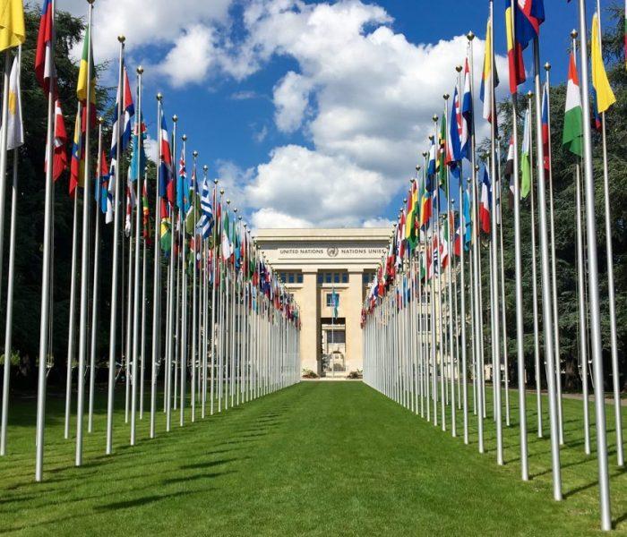 Palais_des_Nations_unies,_à_Genève