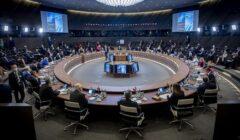 NATO_Summit_2021_small