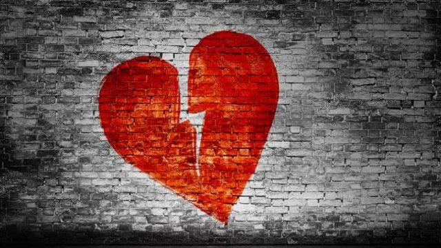 Image result for broken heart school shooting