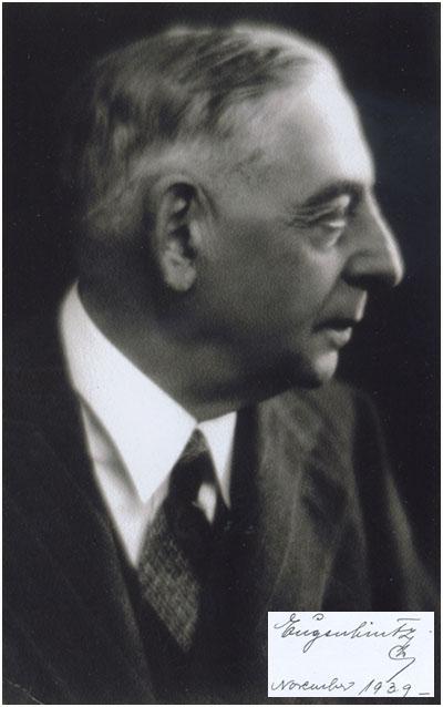Eugen Hintz   nov.1939