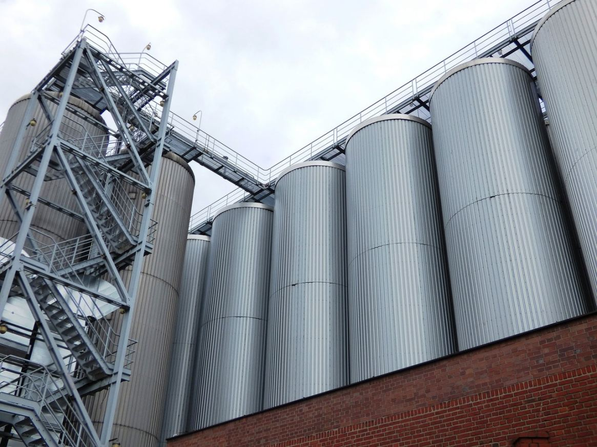 brewery-377019_1280