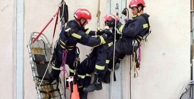 rope-access (1)