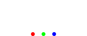 CEBRAM_logo