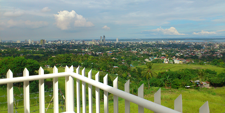 overlooking-house-for-sale-south-hills-labangon-cebucity (20)