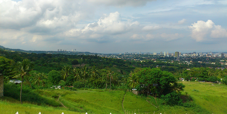 overlooking-house-for-sale-south-hills-labangon-cebucity (23)