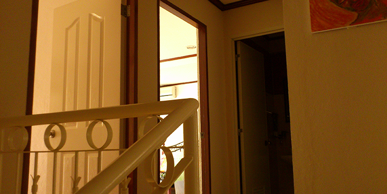 overlooking-house-for-sale-south-hills-labangon-cebucity (29)