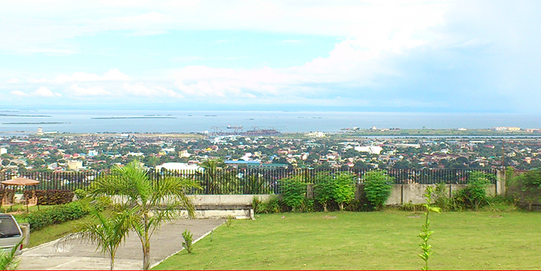 overlooking-house-for-sale-south-hills-labangon-cebucity (3)