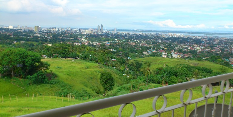 overlooking-house-for-sale-south-hills-labangon-cebucity (41)