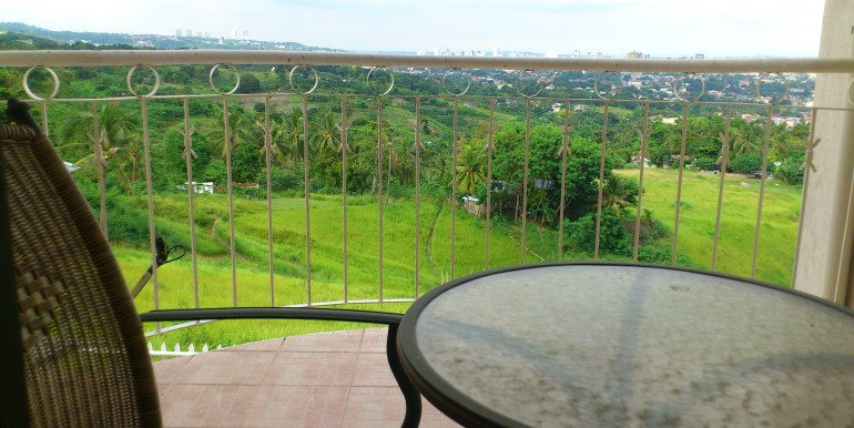overlooking-house-for-sale-south-hills-labangon-cebucity (43)