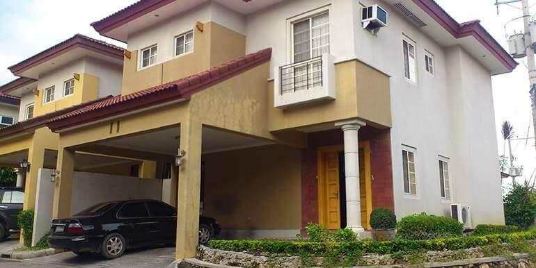 casa-rosita-house-for-sale-rfo-1-fsbo (2)