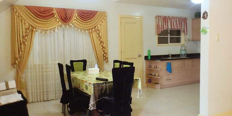 casa-rosita-house-for-sale-rfo-1-fsbo (4)