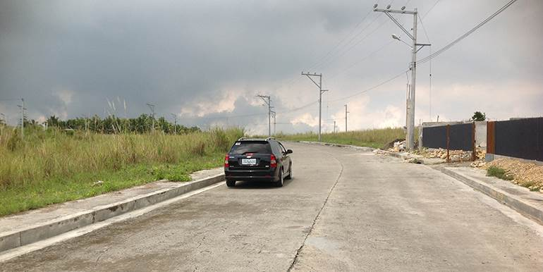 overlooking-lot-for-sale-at-vista-grande-pardo-cebu-city (1)