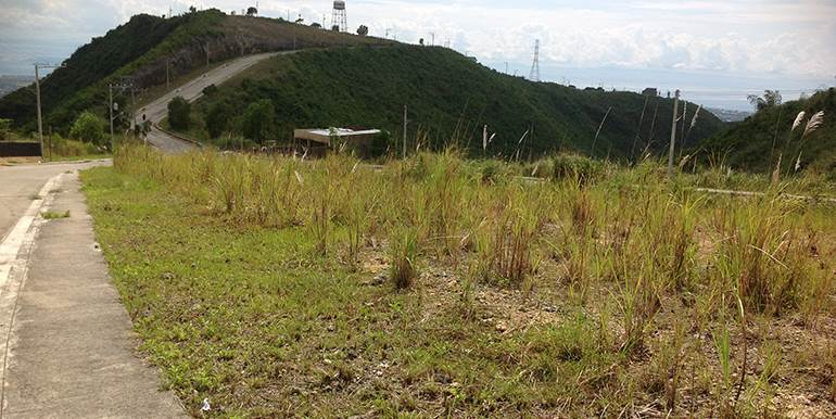 overlooking-lot-for-sale-at-vista-grande-pardo-cebu-city (10)