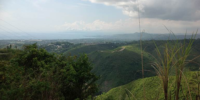 overlooking-lot-for-sale-at-vista-grande-pardo-cebu-city (23)