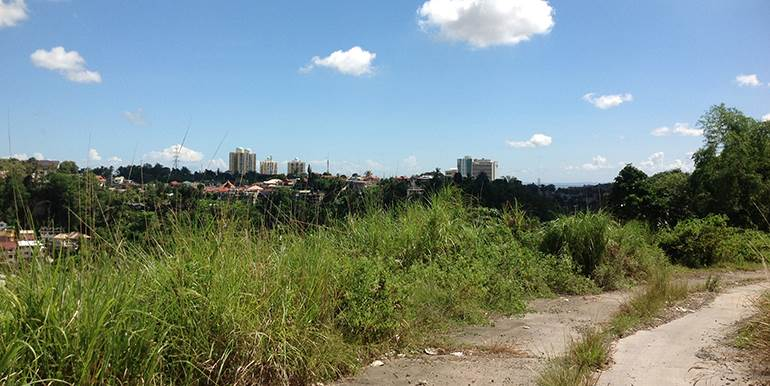 overlooking-lot-for-sale-at-vista-grande-pardo-cebu-city (36)