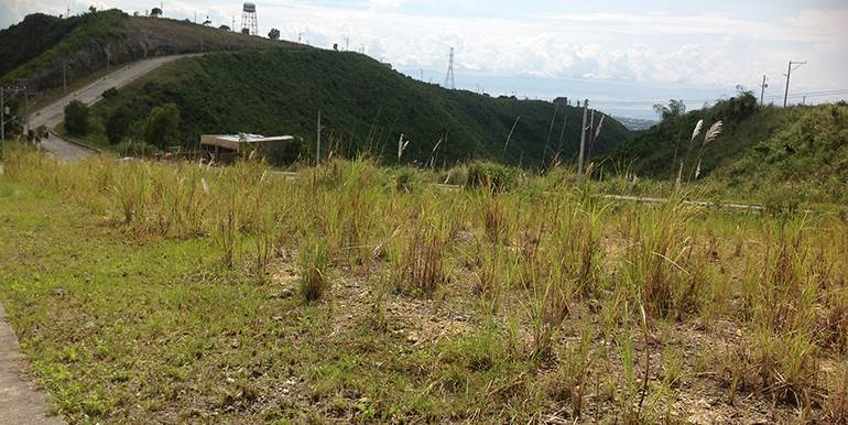 overlooking-lot-for-sale-at-vista-grande-pardo-cebu-city (9)