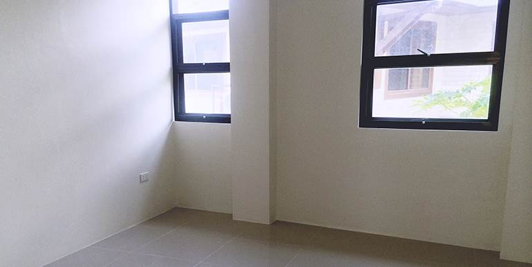 brand-new-house-for-sale-ready-for-occupancy-greenville-consolacion (14)