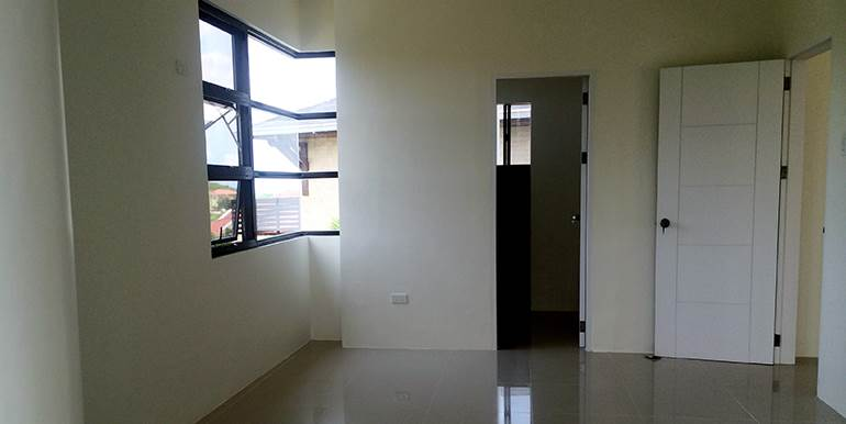 brand-new-house-for-sale-ready-for-occupancy-greenville-consolacion (23)