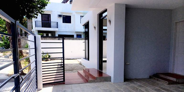 brand-new-house-for-sale-ready-for-occupancy-greenville-consolacion (26)