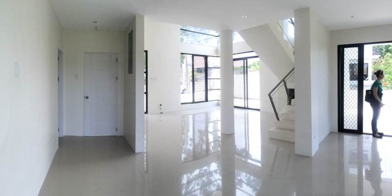 brand-new-house-for-sale-ready-for-occupancy-greenville-consolacion (34)