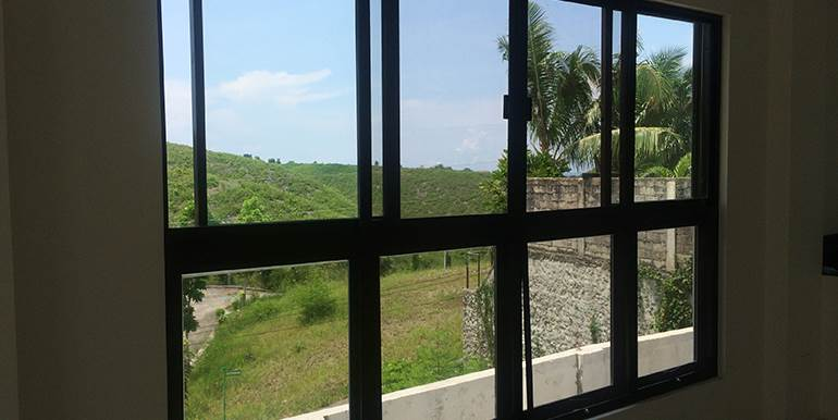 brand-new-house-for-sale-ready-for-occupancy-greenville-consolacion (8)