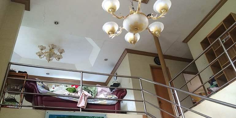 rush-sale-single-detached-house-bulacao, cebu (11)