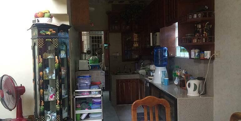 rush-sale-single-detached-house-bulacao, cebu (14)
