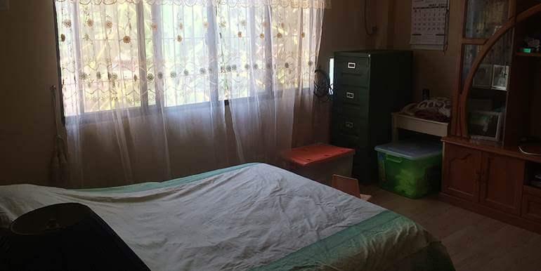 rush-sale-single-detached-house-bulacao, cebu (28)