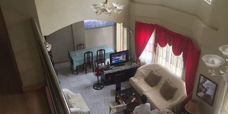 rush-sale-single-detached-house-bulacao, cebu (35)
