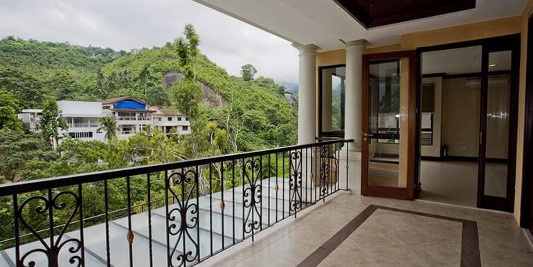 maria-luisa-estates-house-and-lot-for-sale-cebu-house1 (17)