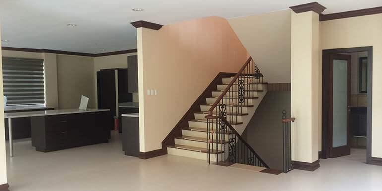 maria-luisa-estates-house-and-lot-for-sale-cebu-house1 (27)
