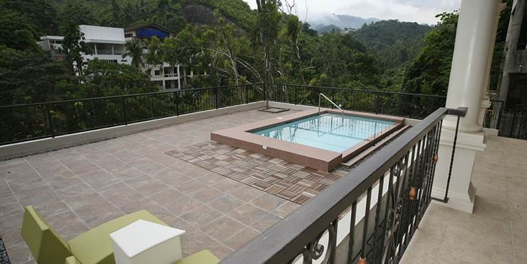 maria-luisa-estates-house-and-lot-for-sale-cebu-house1 (36)