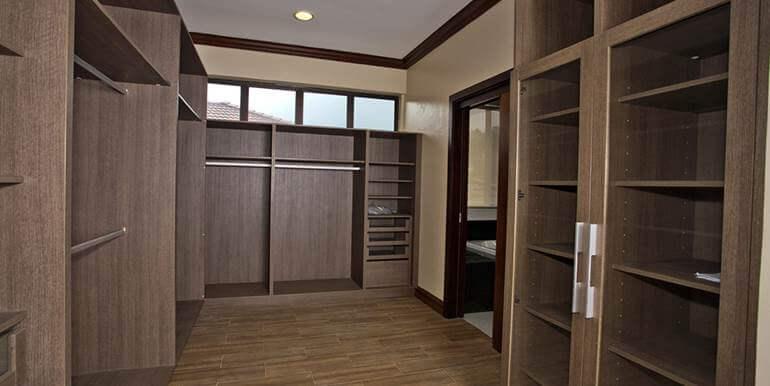 maria-luisa-estates-house-and-lot-for-sale-cebu-house1 (5)